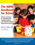 The ADHD Handbook for Schools