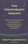 The Dreambody Toolkit