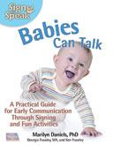 Babies Can Talk