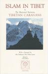Islam in Tibet