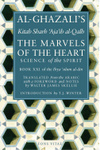 The Marvels of the Heart