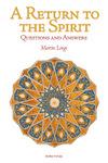 A Return to the Spirit