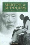 Merton & Buddhism