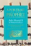 A Portrait of the Prophet