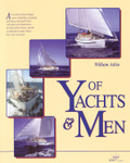 Of Yachts & Men