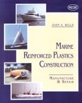 Marine Reinforced Plastics Const.