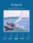 Catboats