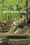 Appalachian Trail Guide to New York-New Jersey