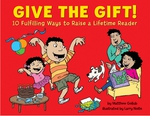 Give the Gift!