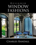 Designer Window Fashions