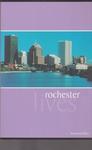 Rochester Lives