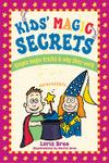 Kids' Magic Secrets