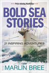 Bold Sea Stories