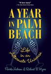 A Year in Palm Beach