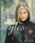 Sally Melville Styles