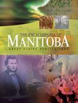 Encyclopedia of Manitoba
