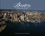 Boston, Spirit of Place