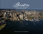 Boston, Spirit of Place