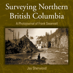 Surveying Northern British Columbia