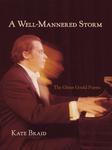 A Well-Mannered Storm