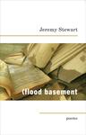 (flood basement