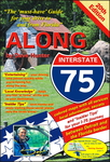Along Interstate-75, 20th Edition
