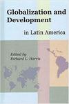 Globalization and Development in Latin America