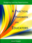 A Practical Handbook for Educators