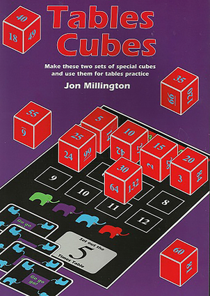 Tables Cubes