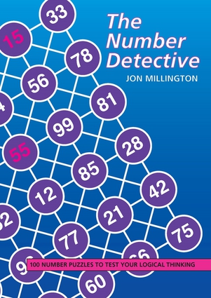 The Number Detective