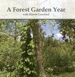 A Forest Garden Year