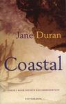 Coastal