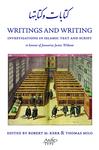 Writings and Writing