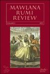 Mawlana Rumi Review, volume 2