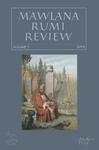 Mawlana Rumi Review, vol.5