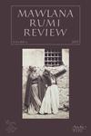Mawlana Rumi Review, Vol. 6