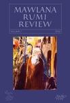 Mawlana Rumi Review, vol. 7