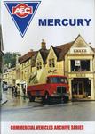 AEC Mercury