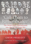 'Call them to remembrance'