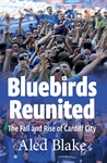 Bluebirds Reunited