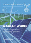 A Solar World