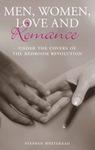 Men, Women, Love and Romance