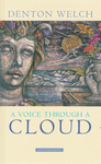 A Voice Through a Cloud