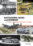 Battleships, Buses and Bombers