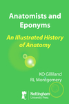 Anatomists and Eponyms