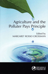 Agriculture and the Polluter Pays Principle