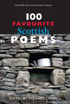100 Favourite Scottish Poems (large print)