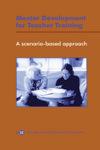 Mentor Development for Teacher Training