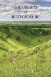 The Origins of Hertfordshire