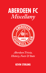 Aberdeen FC Miscellany